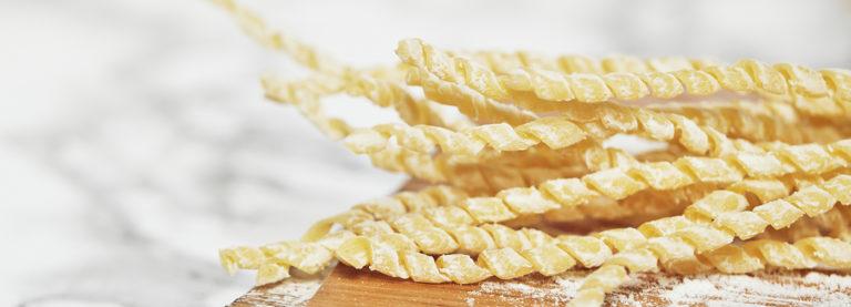 Gastronomia Svizzera e Italiana